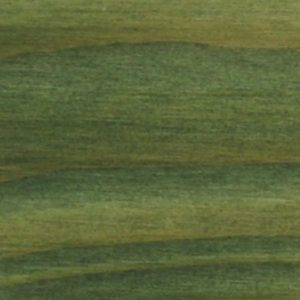 C0051 Jedľová zeleň