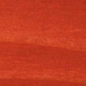 C0086 Červená čerešňa
