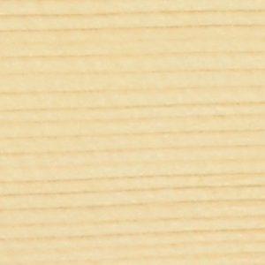 T0000 Bezfarebná