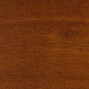 T0069 Orech vlašský