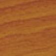 Vlašský orech